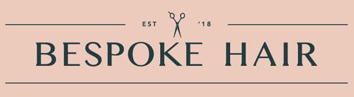 Bespoke Hair Logo