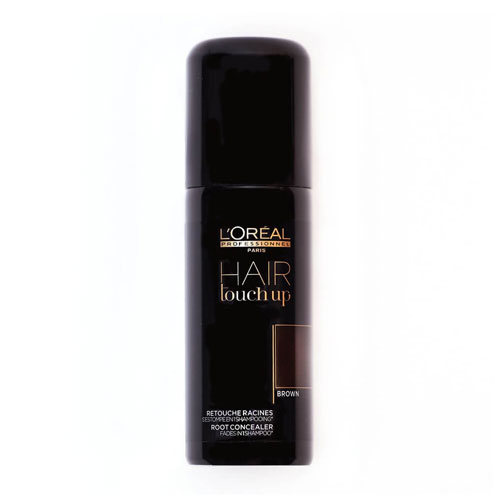 LOréal Professionnel Hair Touch Up Brown