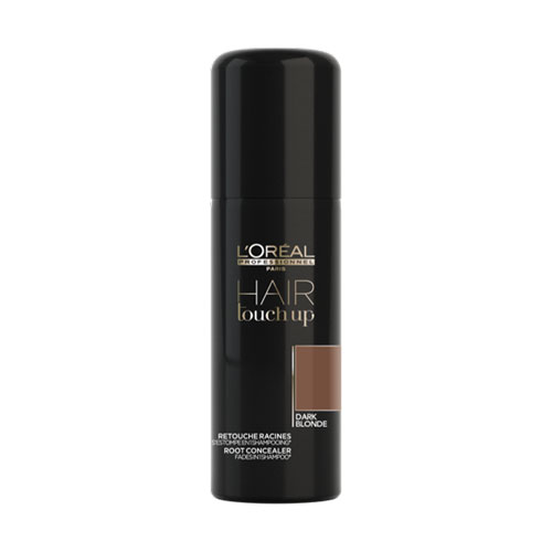 LOréal Professionnel Hair Touch Up Dark Blonde